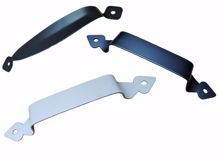 Picture for category Gate Handles