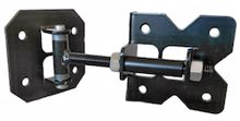 "Picture of 3"" SS Residential Hinge Wall Mount"