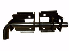 Picture for category Slide Bolt Latches