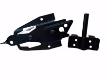 Picture for category Dual Lockable Latches
