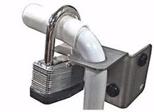 Picture for category Lockable Residential Drop Rods