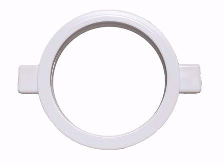 Picture of Ornamental Vinyl Rings